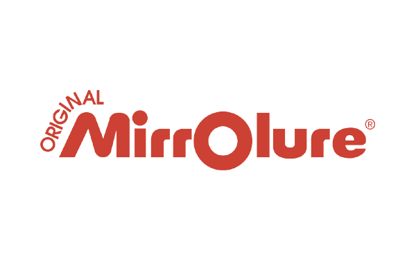 Mirrolure Fishing Products